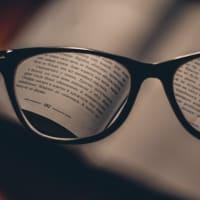 【デザインのコツ】読者を想定する