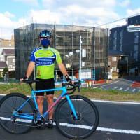 ベルギーの自転車熱で作り上げられた「リドレーSLX」!