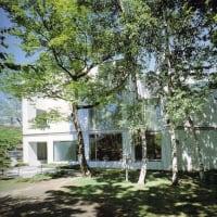 北海道立三岸好太郎美術館の2021年度日程
