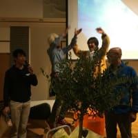 お礼:39th LESクリスマスパーティー★LES