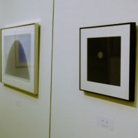 ■遥かなる風 中橋修水彩画展 (2019年6月10~16日、札幌)