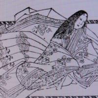 ◆女好き天皇がハマった傾城傾国の美女 後醍醐天皇が愛した阿野廉子は魔性の女