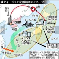 台湾有事・尖閣有事のとき、「米軍は出て来るのか」,「飯田浩司のOK! Cozy up!」10月19日放送.峯村健司が出演