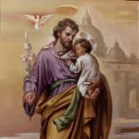 「起きよ。そして恐れるな。」タボル山に登り、イエズス様の天主の栄光まで信仰で心を上げる