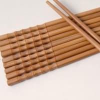 子供が竹製のカトラリーを使うことはできますか?