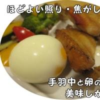 福岡 デリシアプリを体験してきました♪ ダウンロードから調理まで!博多の建築士三兄弟