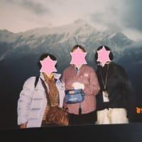 写真入り 馬場あき子の外国詠 128(ネパール)