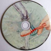 紙ジャケットCD「BGM」(Yellow Magic Orchestra)