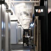 【日比谷】大人な高架下日比谷OKUROJIを東京散歩 Tokyo Walk at Hibiya OKUROJI, Tokyo 【FUJIFILM X-T4】