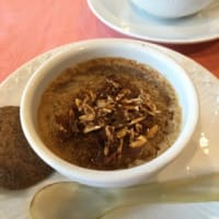 土鍋炊き玄米のプライベートレッスン