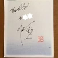 B'z LIVE-GYM 2019 -Whole Lotta NEW LOVE- 横浜&さいたま参戦!!