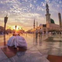 続)ムスリムの子ども教育-18-イスラームにおける思春期の子ども達とのかかわり方(9)視聴者からの質問2