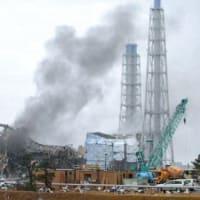 日本の信実・福島第一原発のセシウム137が関東の子供たちを殺している!!