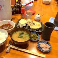 博多にはまだ「天ぷら」があったな  【福岡・六本松】 7/14 -②