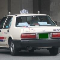 タクシー会社は、顧客を選定して配車拒否を公然としているが関東運輸局は取り締まることができない?なぜ?