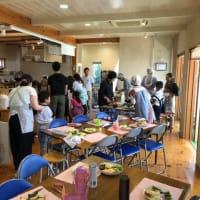 【ご案内】 「びほく子ども食堂」 6月17日(日)に開催