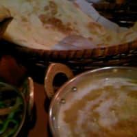 オスカル・ロレンソ・フェルナンデスのバツーキを聴く、そしてミトチャでの夕食