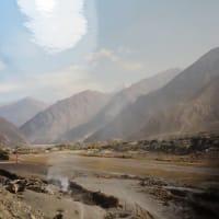 写真入り 馬場あき子の外国詠 127(ネパール)