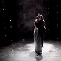 櫻井郁也ダンスソロ2021新作公演日程です(2021夏)Stage info.: Sakurai ikuya dance solo 2021
