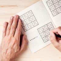 便利な数独パズルとは何ですか?