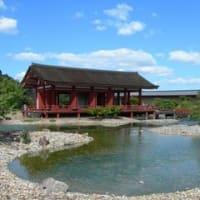 スイートホームの賃貸・売買情報・・・平城京遷都1300年を体験してきました。