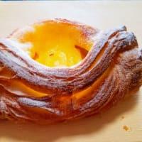 沖縄のパン屋を言えば『かめしまパン』なのよね(笑)・・・かめしまパン田原店