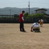 平成23年度 校内競技大会