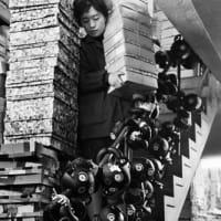 写真  蔵出しPhotoアーカイブ 師走の風景(2020年12月1日) / 毎日新聞
