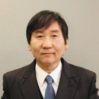 「神奈川県大和市長が職員にパワハラ」副市長が抗議の辞職 市長「全くの事実無根」と全面否定2021年5月13日 06時00分:東京新聞
