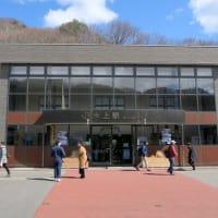 青春18きっぷ・・・駅鉄・・・JR上越線「水上駅」・・・SLの終着駅、水上温泉郷の駅