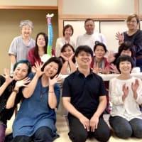 第12回スクール(九州)