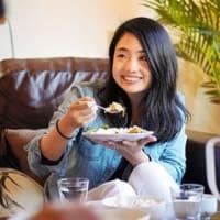 「難民」とともに働き、ともに語る つながりを作り出す29歳の日本人