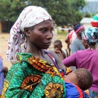 西アフリカ  マリ・ブルキナファソの過激派テロ、シエラレオネの援助だけでは解消しない貧困
