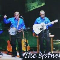 ブラザーズフォー(The Brathers Four)