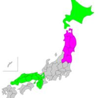 2009東北大会結果(東北ブロック代表決定!)