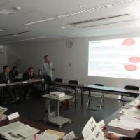 令和元年度第2回石巻地域普及活動検討会を開催しました