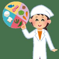 食推さんの「おやこ食育教室」参加者募集!