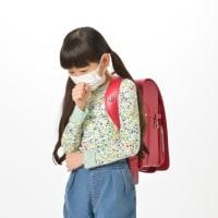 【花粉のないこども園】子どもたちをアレルギー性鼻炎(花粉症)から守りましょう!
