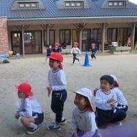 年中組☆12月1週目