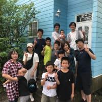 第12回嬬恋高原キャベツマラソン!!