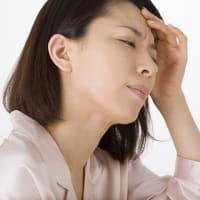 女性に置きやすい睡眠障害