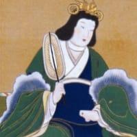 令和二年6/2(火) 日本文化が巨大な胃袋を持つといわれる理由とは