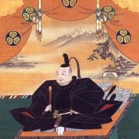◆化けて天下を掴んだ狸親父 徳川家康は自身の系図を書き換えた!?