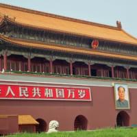 ☆コロナショック 中国政治を揺さぶる