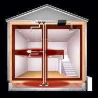 【第2309回】ご家族の変化に温熱環境でしっかりとフィットしていける家
