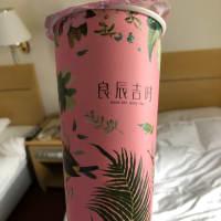 お茶の紙カップ
