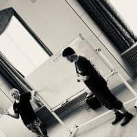 ハイエンドコラボ キャンプ 2019May18.19@桜島