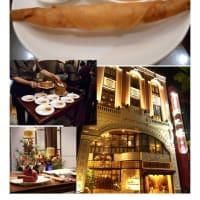 中華街を案内した記録をまとめてみました 記録(読売カルチャー) 中華街楽しむ・知る講座-第42回「店の特徴のある料理(お粥)」+数寄屋建築「三渓園・菖蒲」