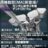MA情報タレコミ募集中