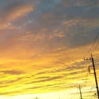 201.天の「地球の変化、変容計画」は何故、如何になされるか